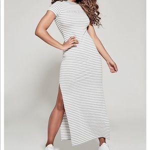 Gue$$ x A$AP Rocky Dress